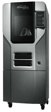 Stratasys Dimension SST1200